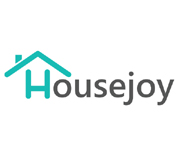 HouseJoy Coupons