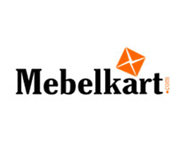 Mebelkart Coupons