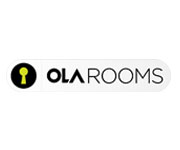 Ola-Rooms Coupons