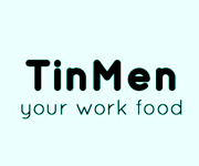 Tinmen Coupons
