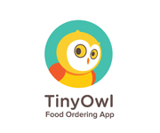 Tinyowl Coupons