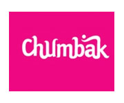 Get Rs.400 off on purchases above Rs.1999 By Chumbak