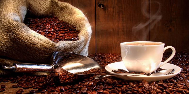 7 Coffee Variants That Are Irresistible!