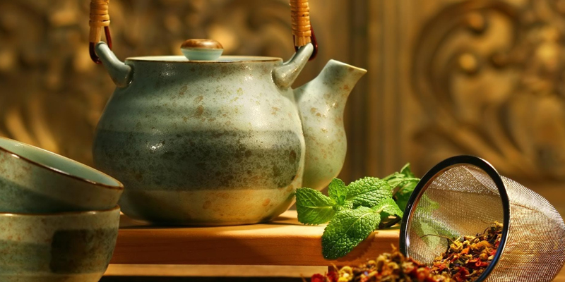 Top 8 Best Herbal Teas You Can Have For Better Health