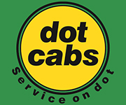 Dot Cabs Coupons