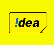 Idea Recharge Coupons