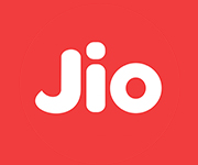 Jio Recharge Coupons