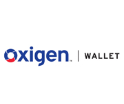 Oxigenwallet Coupons