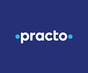 Practo Coupons