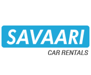 Savaari Coupons