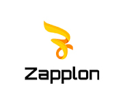 Zapplon Coupons