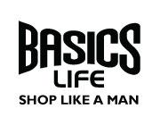 basics life coupons 2019