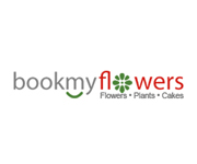 Flat 17% off on Flowers on minimum purchase of Rs 499/-