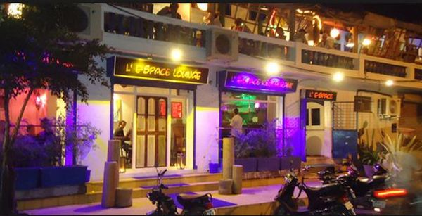 8 Places To Enjoy Nightlife In Pondicherry