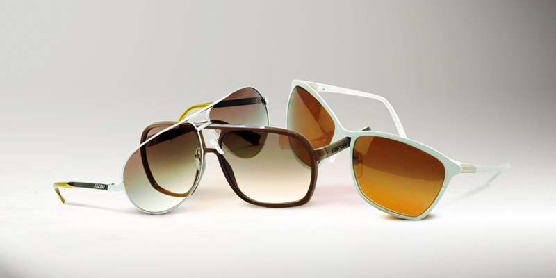 Sunglasses That Will Never Run Out Of Style!