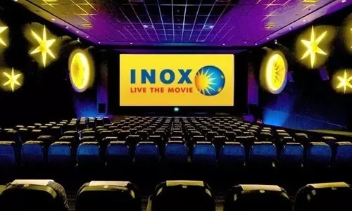 8 Best Places for Movies in Hyderabad
