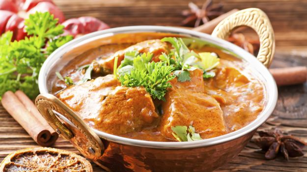 5 Popular Kerala Recipes You Must Try