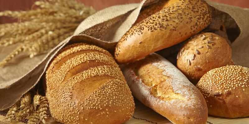 7 Types Of Breads You Must Have