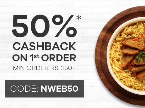 faasos coupon code august 2019