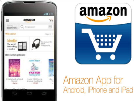 Amazon coupons dec 2018 60 off offers amazon is offering fashion sale for all amazon app clothing shoes watches jewellery handbags clutches and sunglasses for both men and women with a fandeluxe Gallery