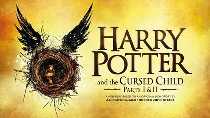 Amazon coupons dec 2018 60 off offers shop for the latest book in the phenomenal harry potter saga penned by jkwling at amazon and avail flat 57 discount on it the book comprises parts fandeluxe Gallery