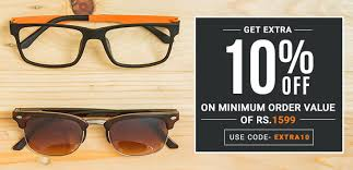 8e2790fa77 Coolwinks offers flat 10% on sunglasses and Eyeglasses. Choose sunglasses  of your choice from a designer collection with va...rious frame-shapes like  ...