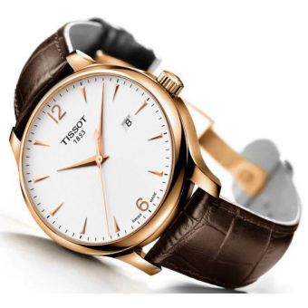 dc0858f130a Shop for branded wrist watches at Snapdeal and get a whopping discount of  50%. Browse through the amazing collection of Arm...ani