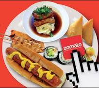Zomato Coupons: 95% OFF On Food Order, August 2019