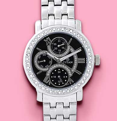 Amazon coupons dec 2018 60 off offers minimum 20 off on women watches fandeluxe Gallery