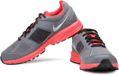 55d0aece6 Shop for your favourite sports shoes from brands such as Adidas
