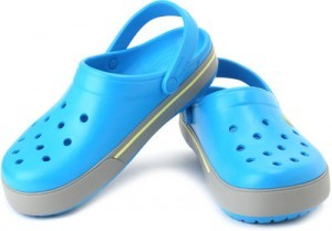 334e6c93417bab ... women from Crocs with a minimum discount starting from 50%. Choose from  different mod...els and patterns and step out in style. No Flipkart coupon  code ...