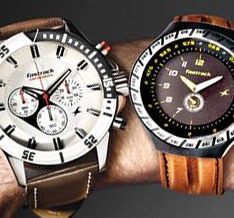 4dc281396f8 Shop at Flipkart for the branded casual men s wrist watches available at a  whopping discount of minimum 50%. Get watches fr...om brands like Kappa and  Lee ...