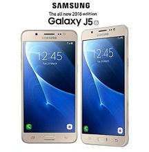 a94b4d887 Flipkart is now offering the Samsung Galaxy J5 16GB series at just  Rs.11