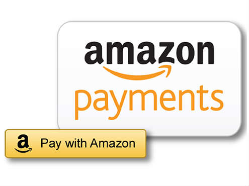 45341fe965a Buy want you to and pay using the most convenient way on Amazon.in. Load  your Amazon Pay Balance and pay using this balance... for the purchase. Get  upto ...