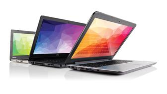 c2b070359 Snapdeal brings the best discount on top best Laptops like Apple