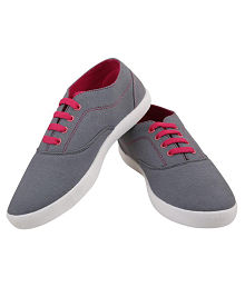 3e5530742 Snapdeal presents a broad range of unique casual shoes for women to  accommodate all tastes and preferences of an individual.... Snapdeal brings  a discount ...