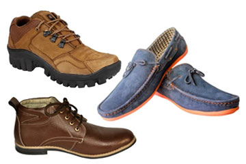 9b855e3476 Flipkart presents you a splendid offer of a whopping discount up to 61% on  casual wears. Browse through the link to find th...e casual shoes of  various ...